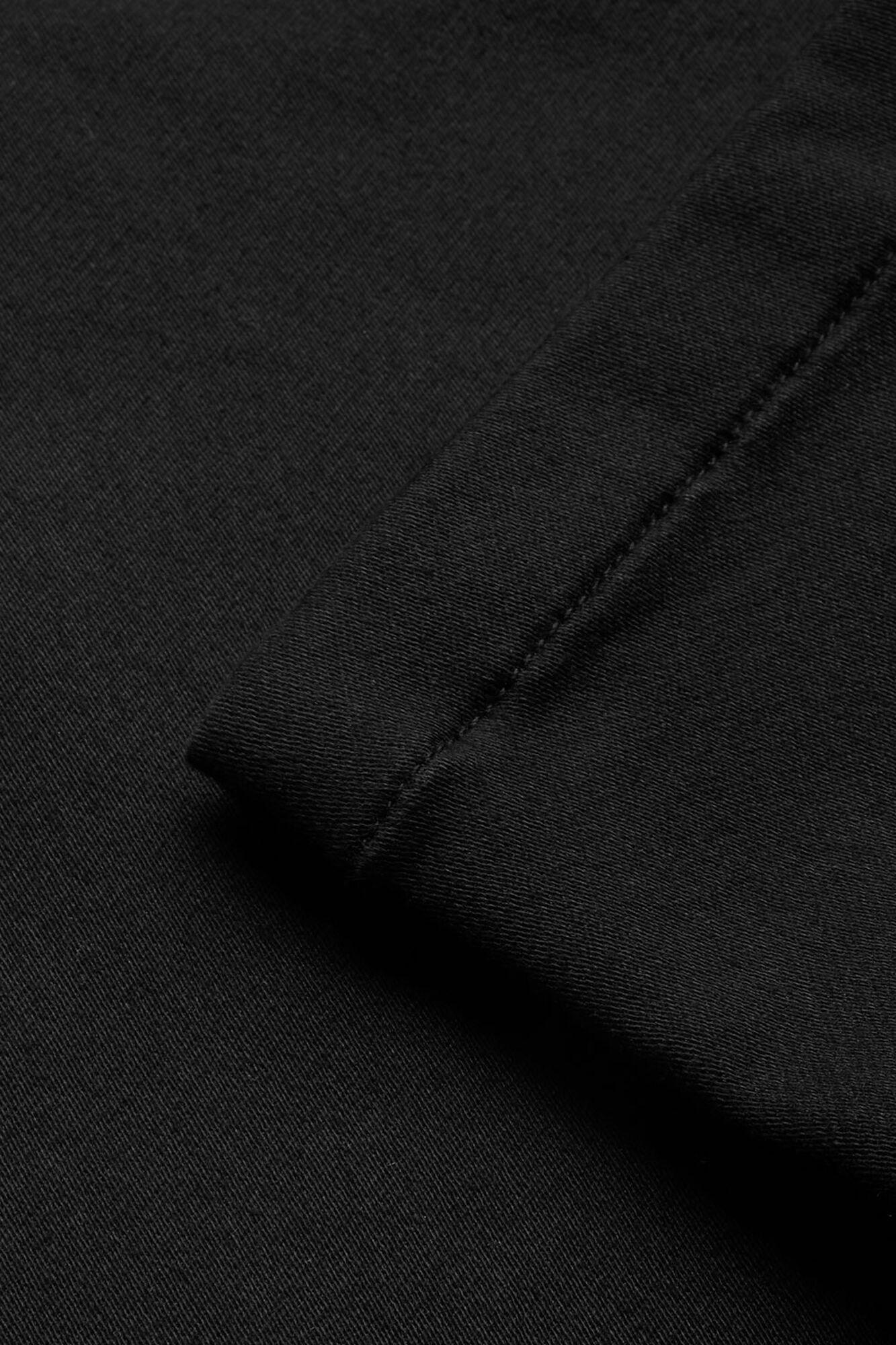 PANDIE BYXOR, BLACK, hi-res