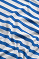 BUTTA TOPP, GREEK BLUE, hi-res