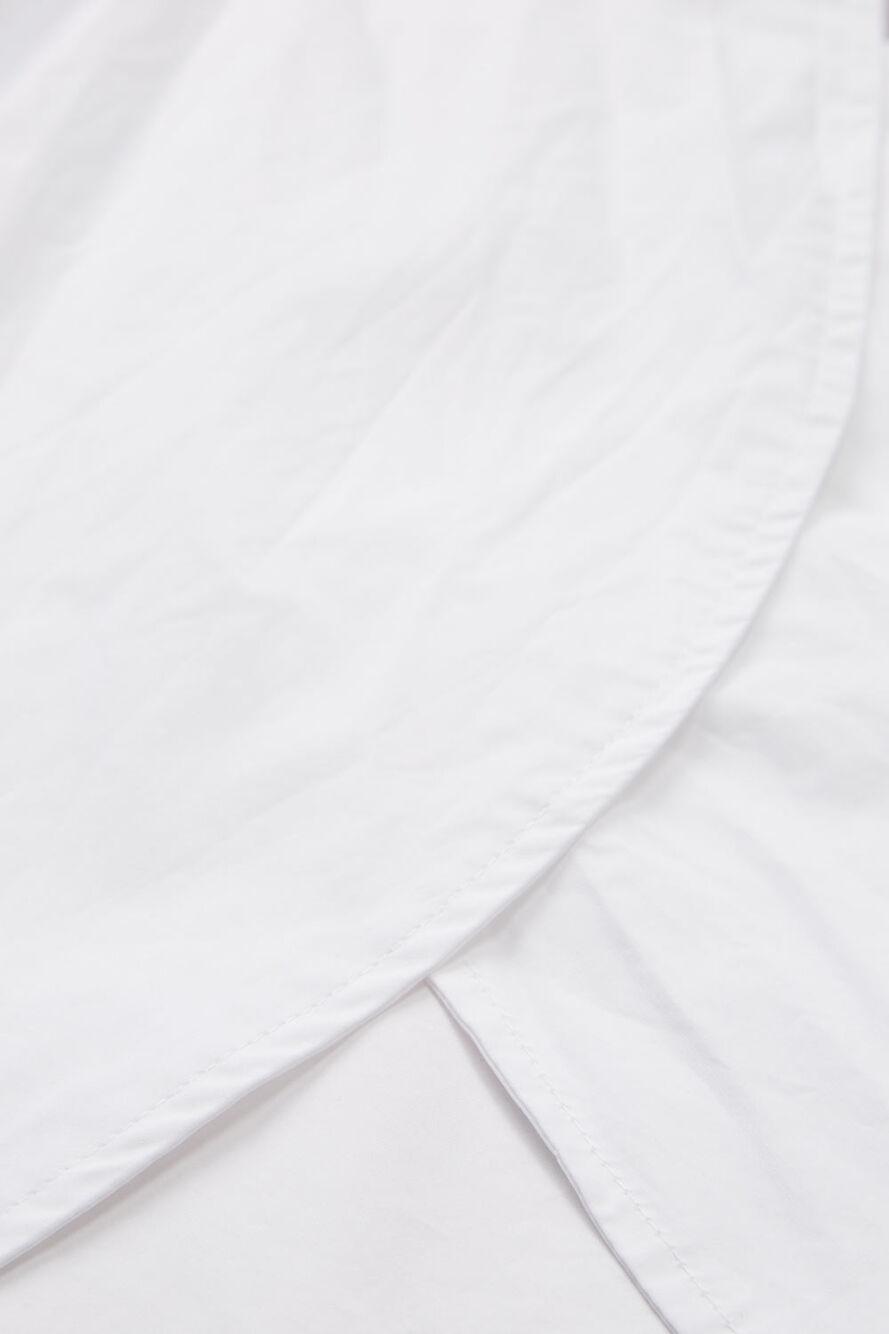 BILNA TOPP, White, hi-res