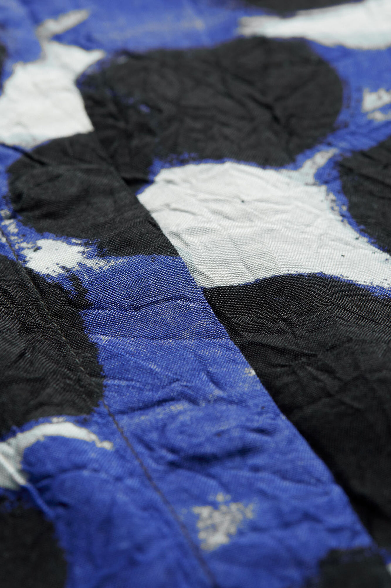 IRA SKJORTA, Clematis Blue, hi-res