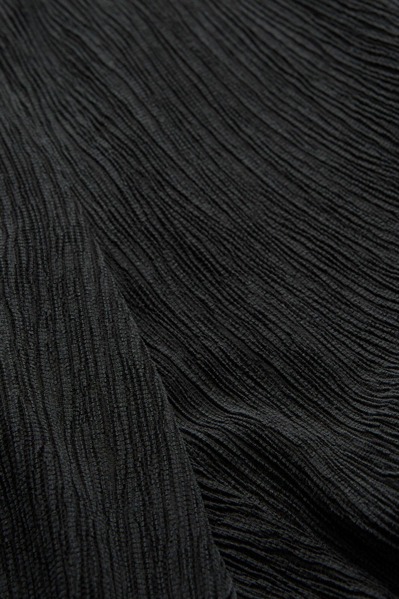 PETULA BYXOR, Black, hi-res