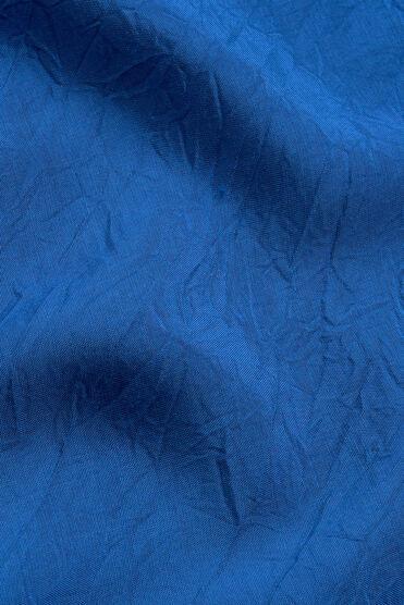 GAYLI TUNIKA, GREEK BLUE, hi-res