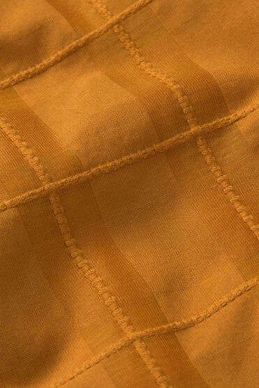 GEAM SKJORTA, Inca Gold, hi-res