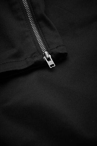 PADME BYXOR, Black, hi-res