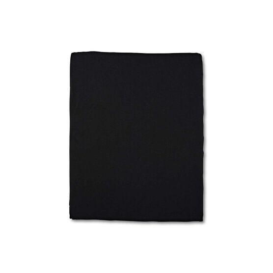 AMEGA SCARF, BLACK, hi-res