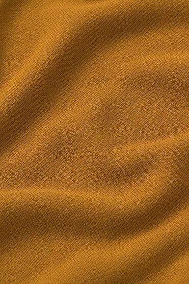 ELTA TOPP, Inca Gold, hi-res