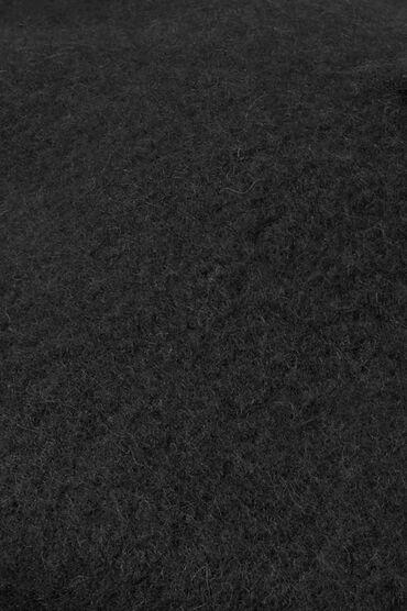 AMELIA BASKER, BLACK, hi-res