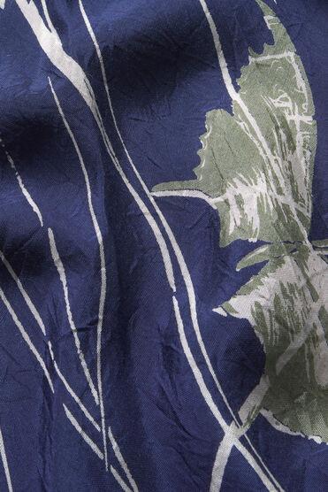 KALLO TOPP, Medieval blue, hi-res