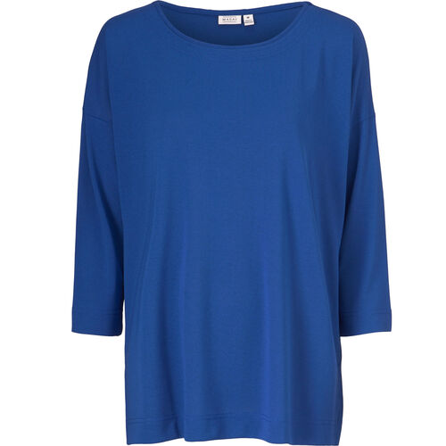 BLUMA TOPP, ROYAL BLUE, hi-res