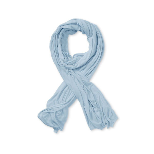 AMEGA SCARF, SKYWAY, hi-res