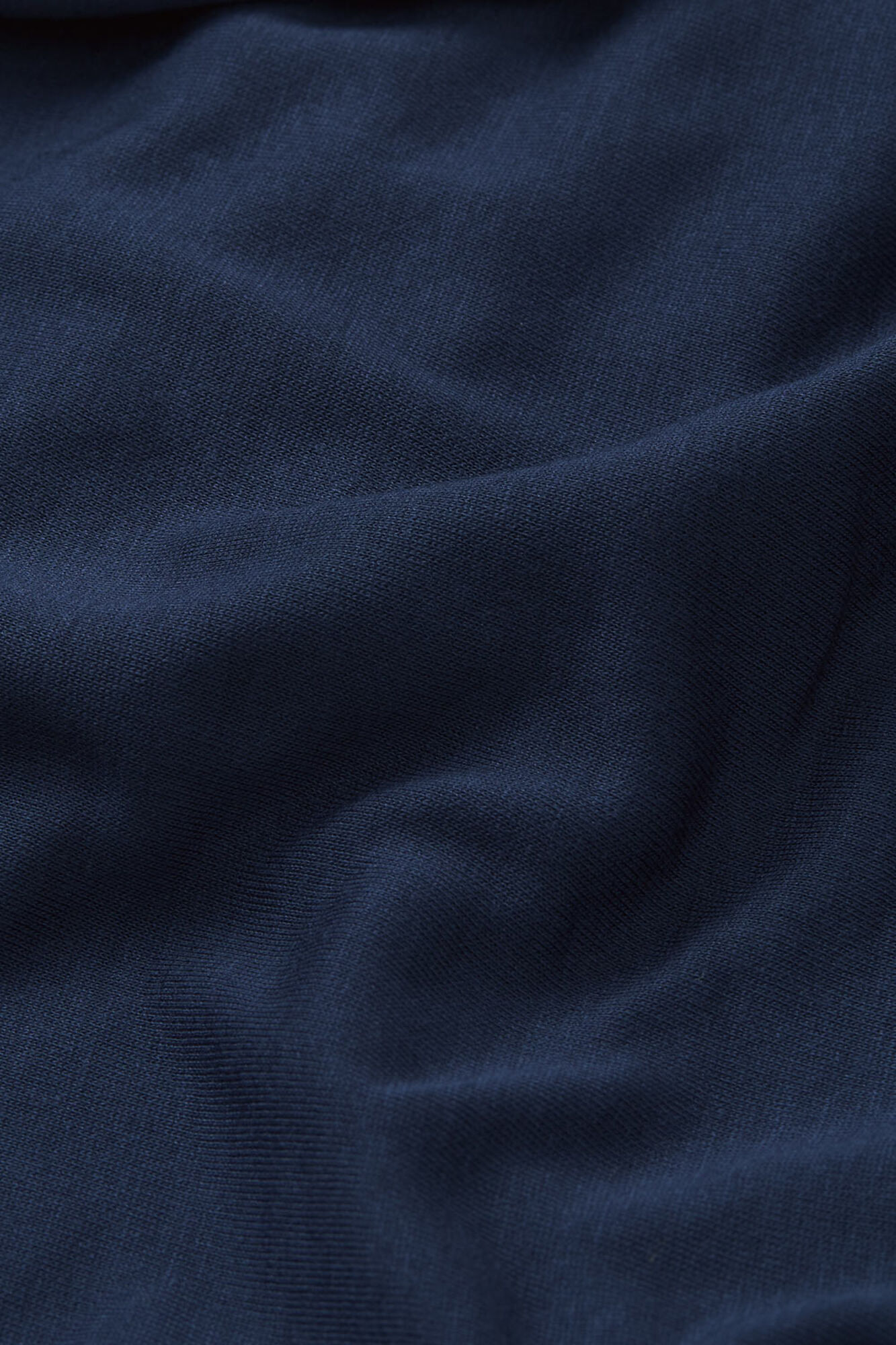 AMEGA SCARF, Navy Blazer, hi-res