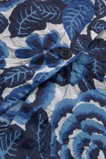 IDA BLUS, GREEK BLUE, hi-res