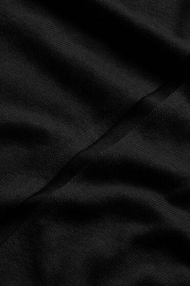 LALITAE KOFTA, BLACK, hi-res