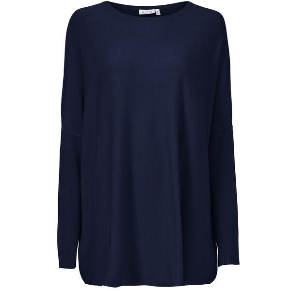 FANASI TOPP, Medieval blue, hi-res