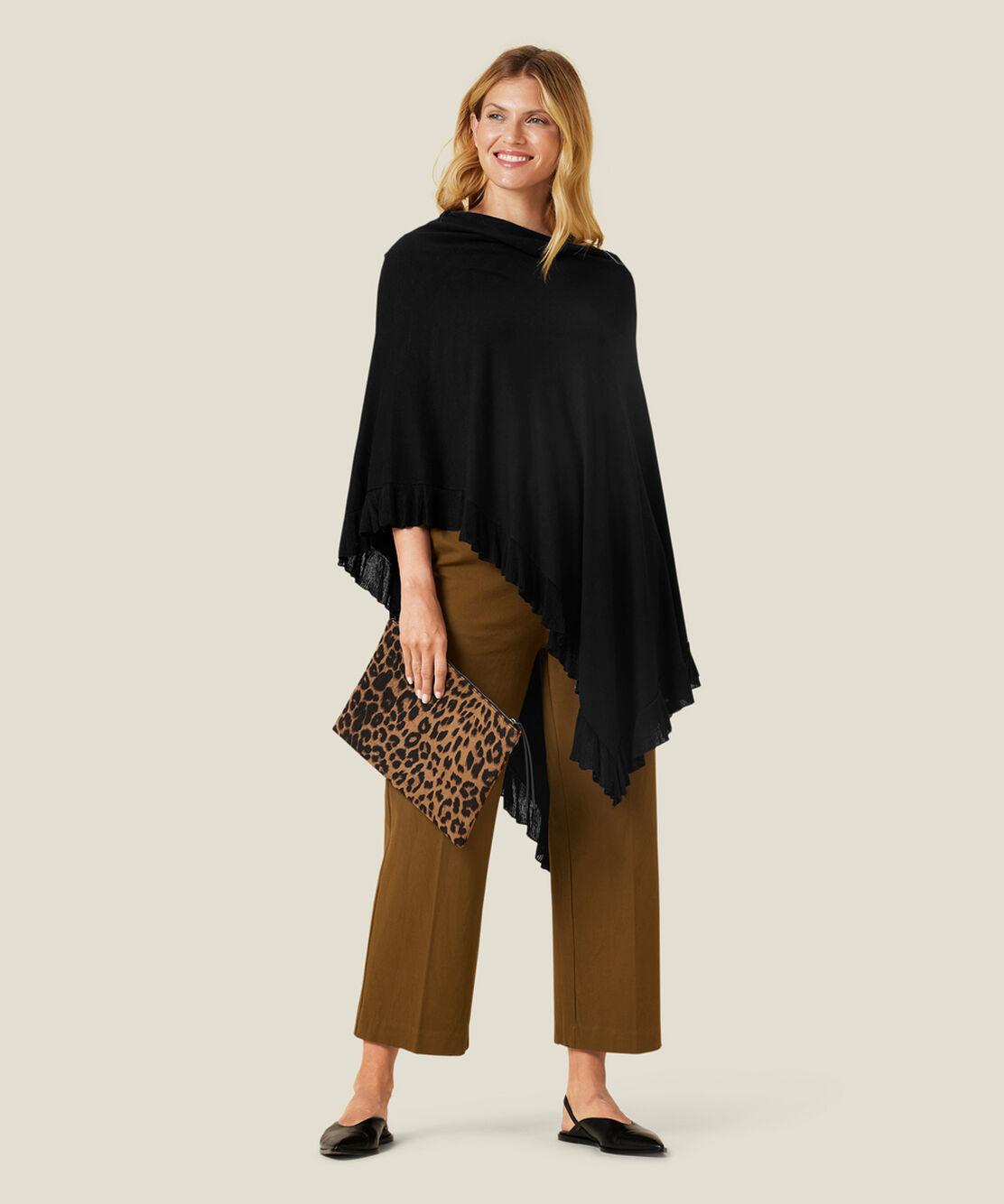 PETIA BYXOR, Monk's Robe, hi-res