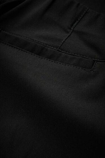 PEARL BYXOR, BLACK, hi-res