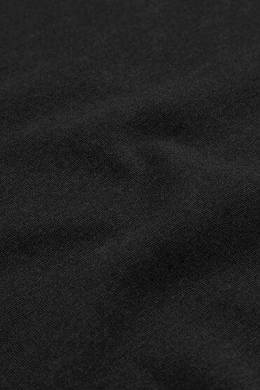SUE KJOL, Black, hi-res