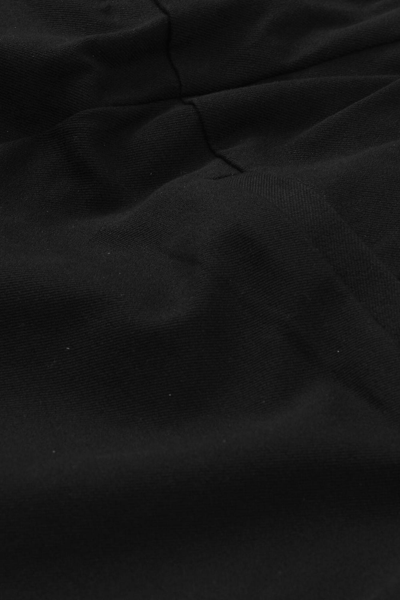 POPPY REGULAR, Black, hi-res