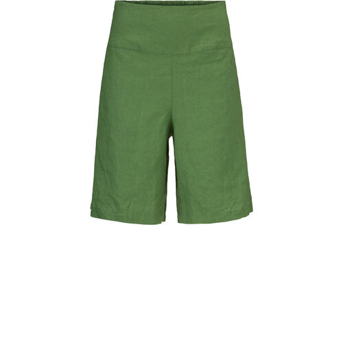 PINJA SHORTS, Elm Green, hi-res