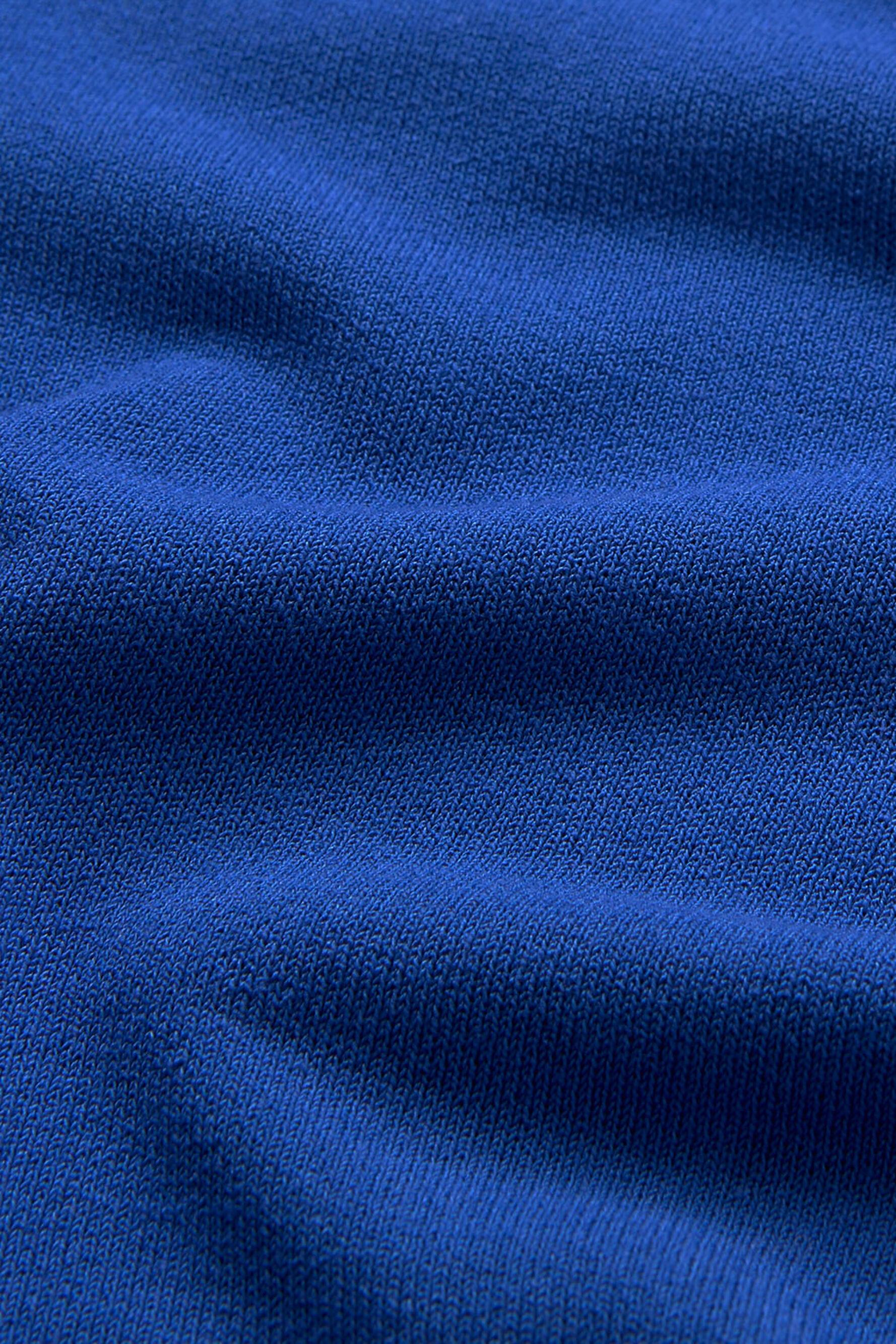 ELTA TOPP, ROYAL BLUE, hi-res