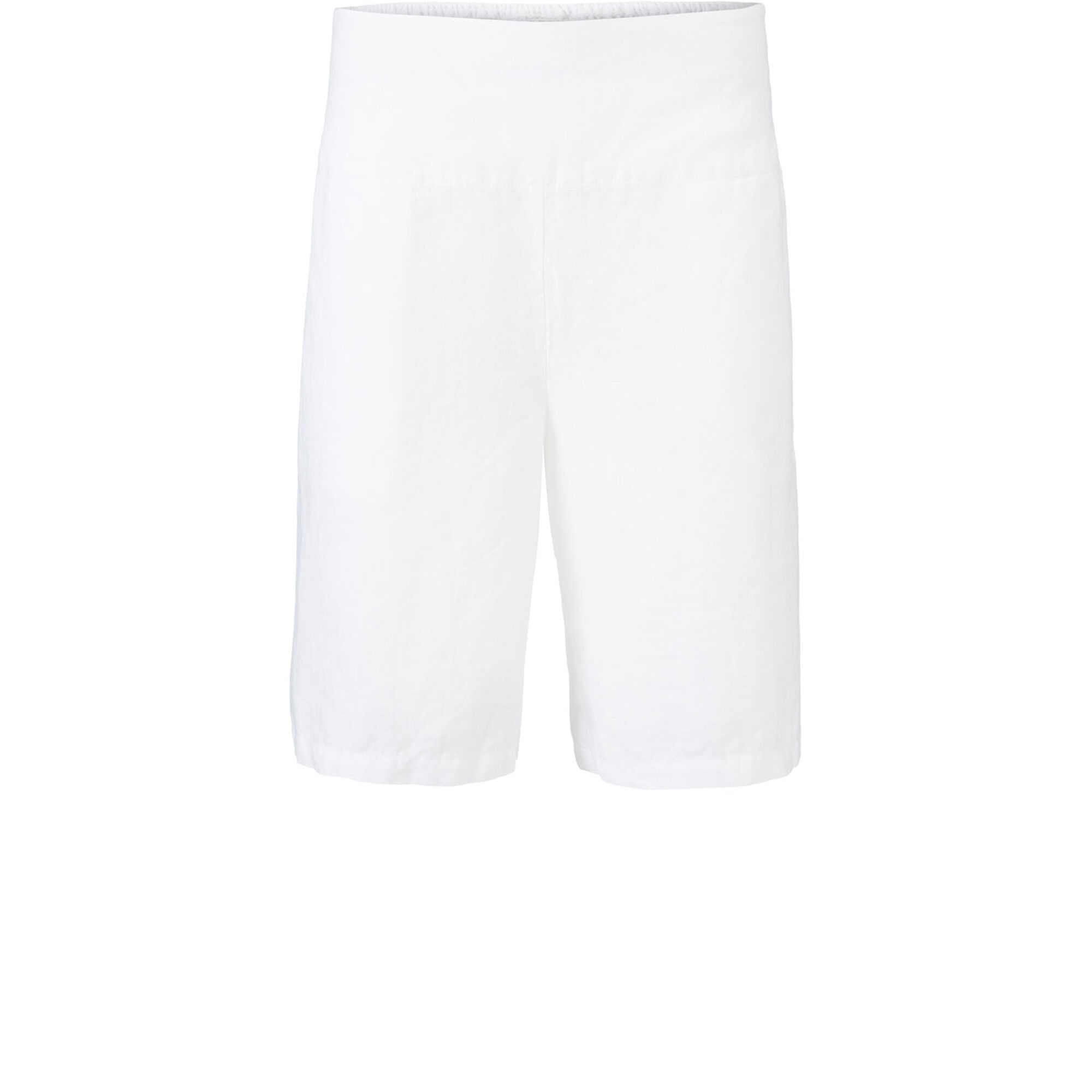 PINJA SHORTS, White, hi-res