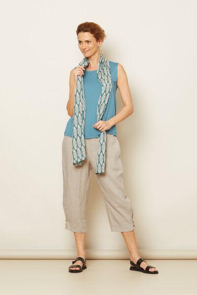 ELISA TOPP, Tapestry, hi-res
