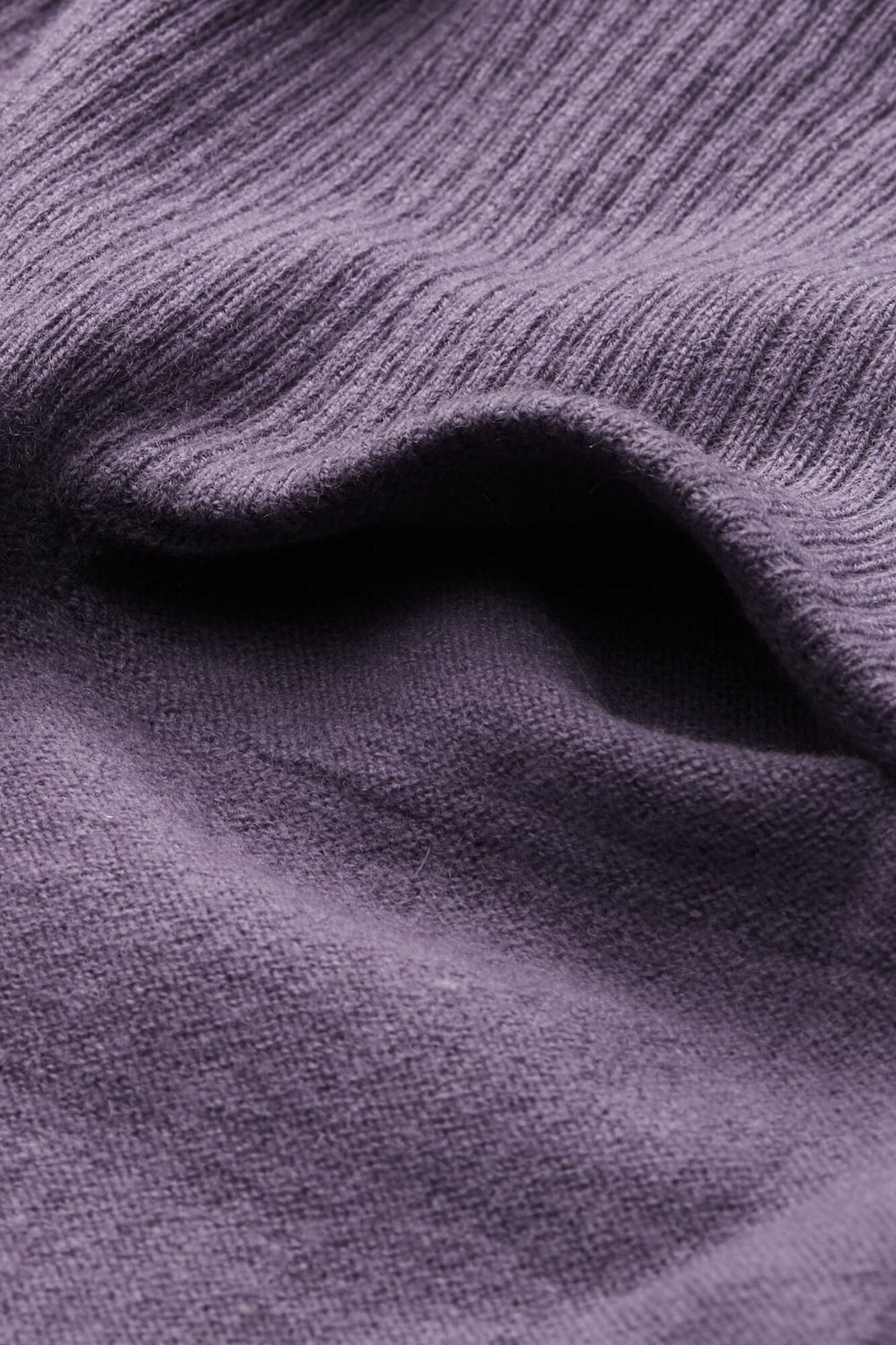 LEANN KOFTA, Purple Sage, hi-res