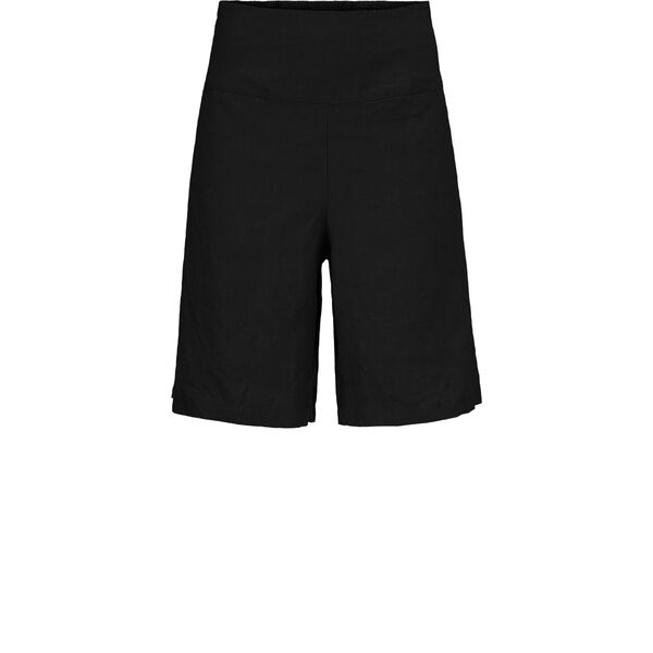 PINJA SHORTS, Black, hi-res