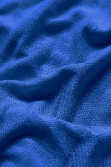 AMEGA SCARF, GREEK BLUE, hi-res