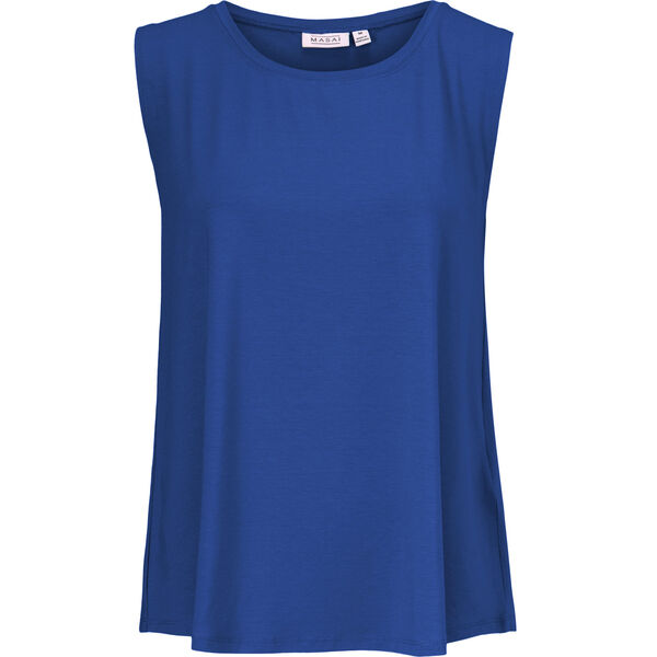 ELISA TOPP, ROYAL BLUE, hi-res