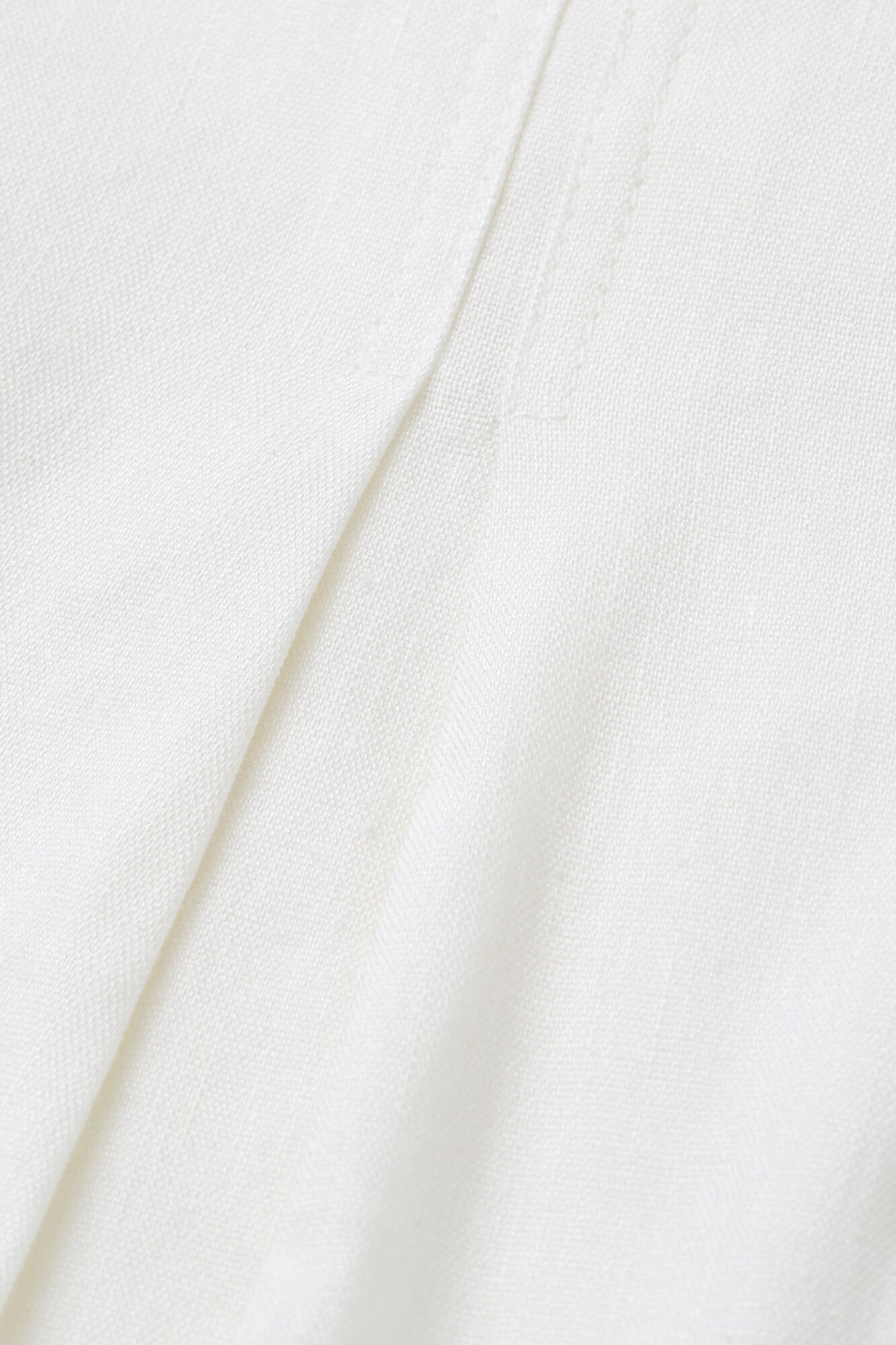 PAOLA BYXOR, Cream, hi-res