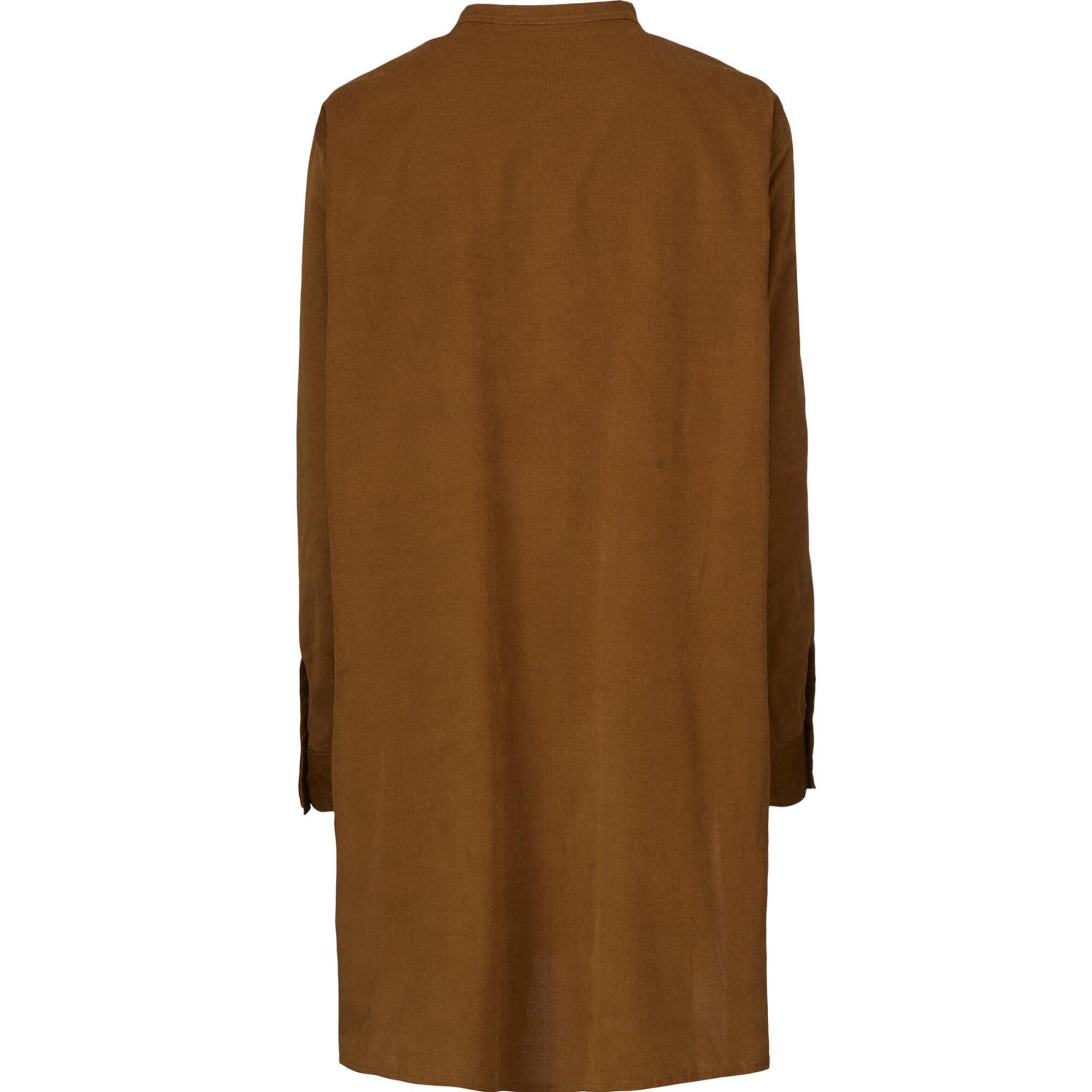 GLORIA TUNIKA, Monk's Robe, hi-res