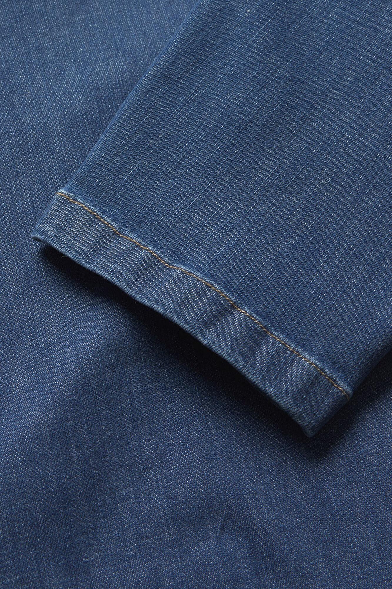 PANDY REGULAR, Blue Denim, hi-res
