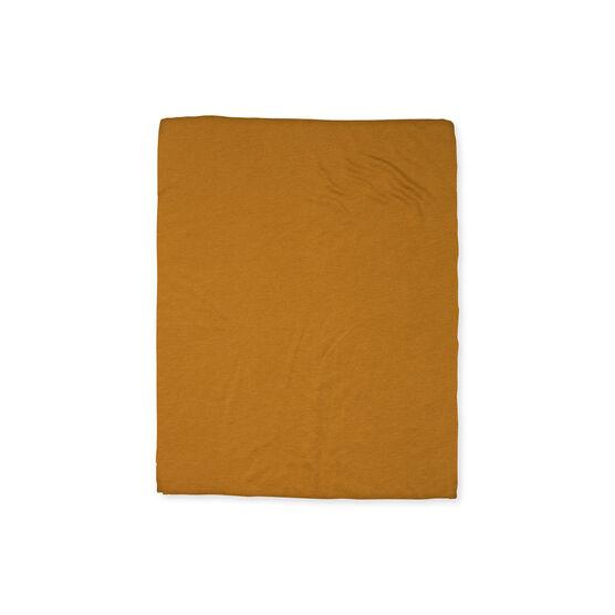 AMEGA SCARF, Inca Gold, hi-res