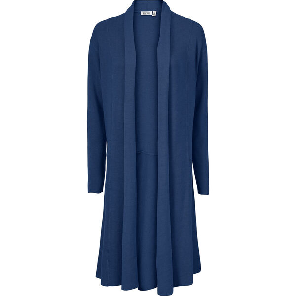 LISA KOFTA, Medieval blue, hi-res