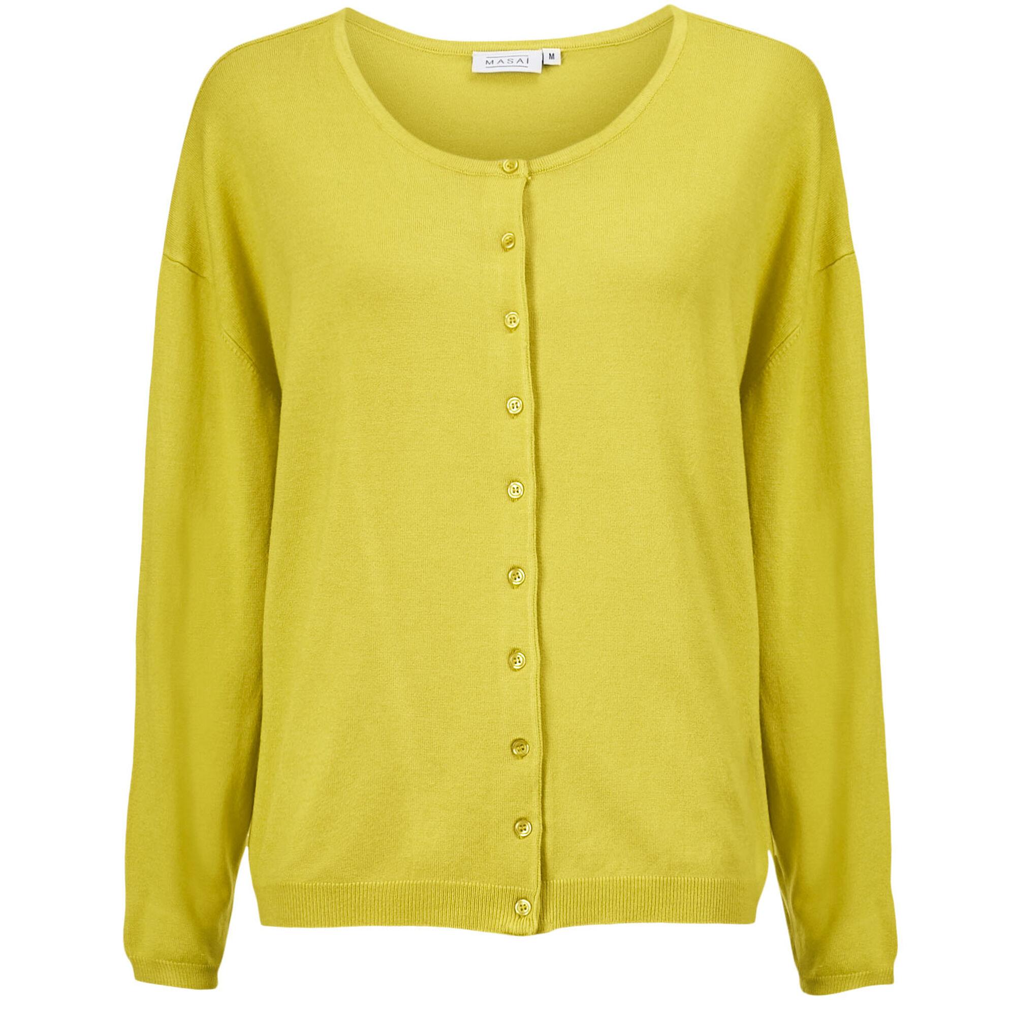LENKA KOFTA, Oil Yellow, hi-res