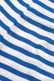 GERTIE TUNIKA, GREEK BLUE, hi-res