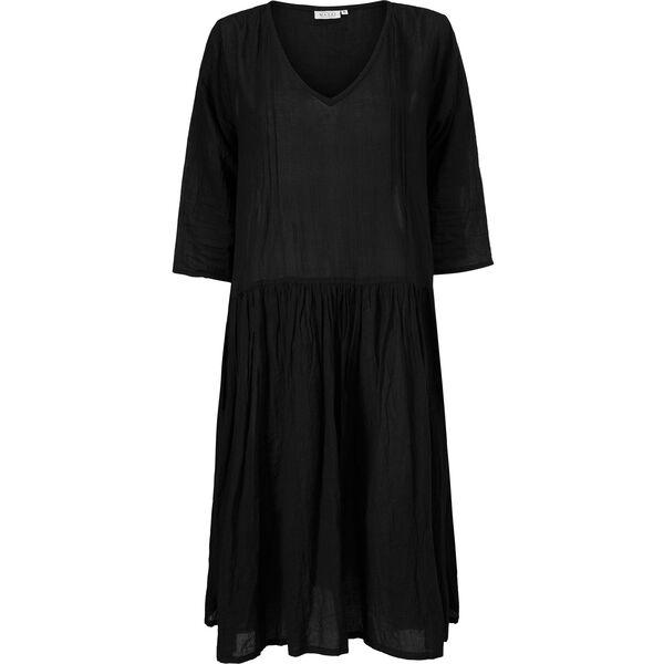 1f1493823582 Klänningar från Masai | Njut av en värld av klänningar i fina färger ...