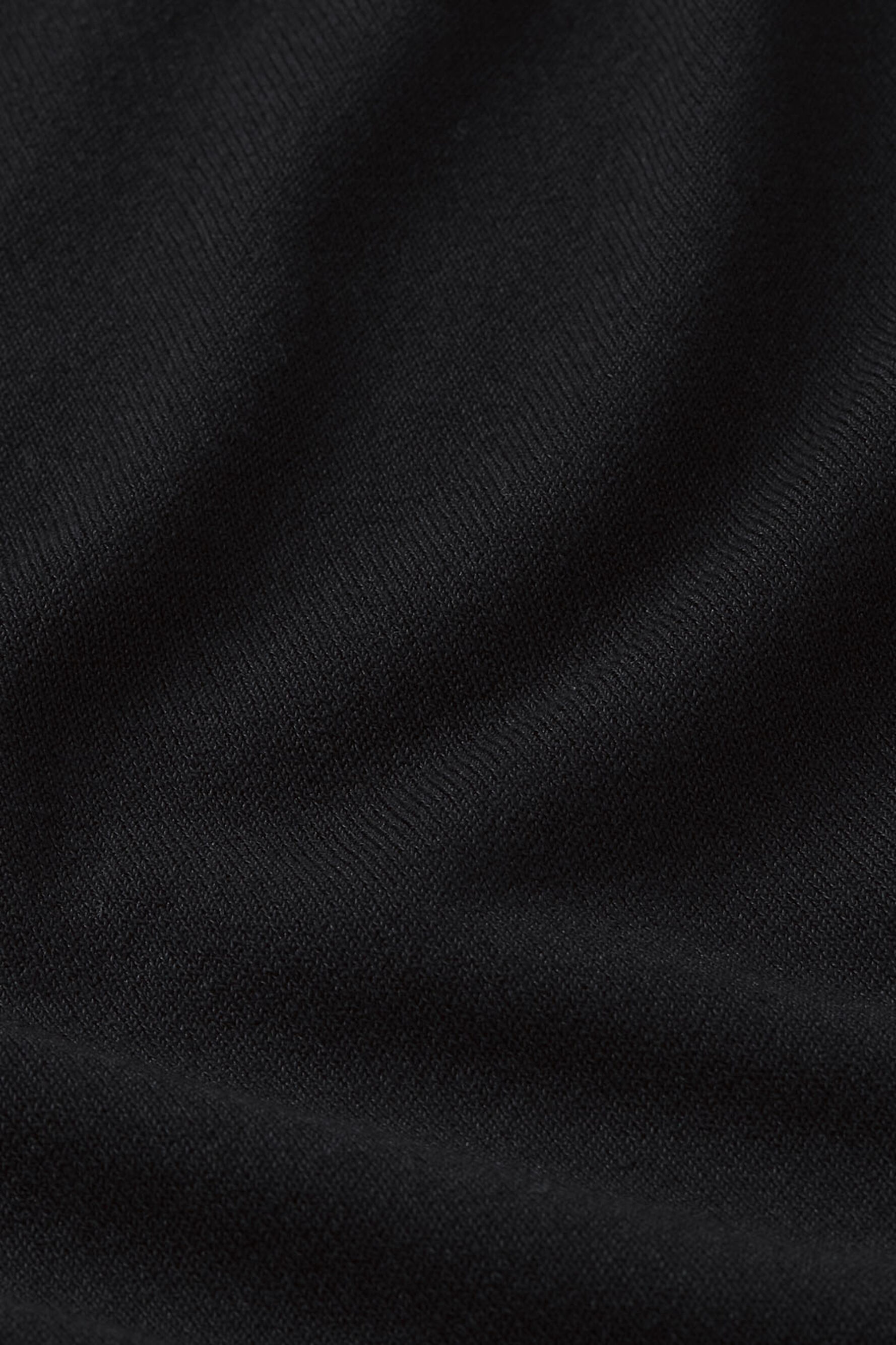 PAM BYXOR, Black, hi-res